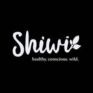 Logo de Shiwi