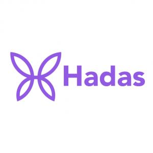 Logo de Hadas