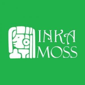 Logo de Inka Moss