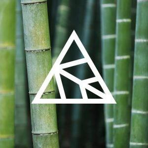 Logo de Antarki