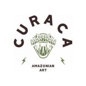 Logo de Curaca Amazonian Art