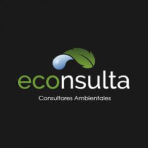 Logo de Econsulta