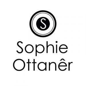 Logo de Sophie Ottanêr