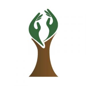 Logo de Tharina Kaspi