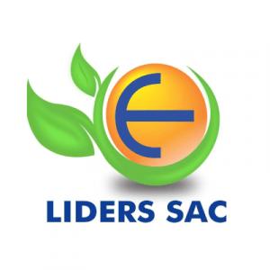 Logo de Liders Importaciones