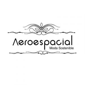 Logo de Aeroespacial Perú
