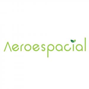 Logo de Aeroespacial