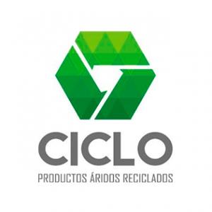 Logo de CICLO