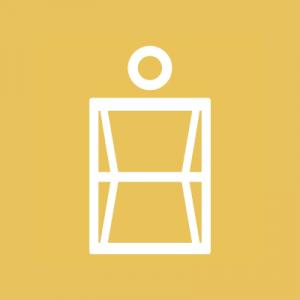 Logo de Inka Traditions