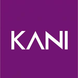Logo de KANI
