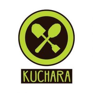 Logo de Grupo Kuchara
