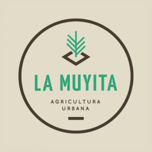 Logo de La Muyita