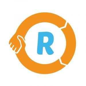 Logo de Recidar