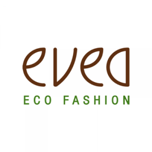 Logo de Evea Eco fashion