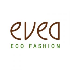 Logo de Evea Eco fashion