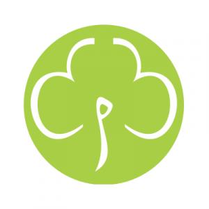 Logo de Banco Cooperativo del Estudiante Bartselana