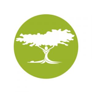 Logo de ECOBAF