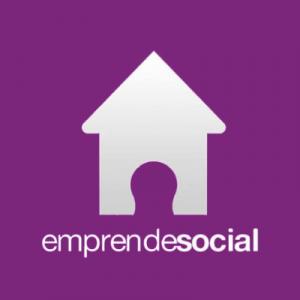 Logo de EmprendeSocial