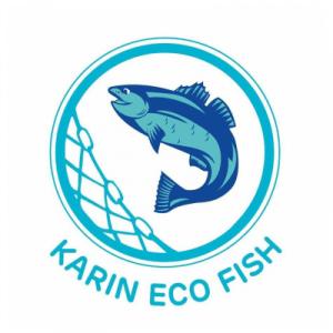 Logo de Karin Eco Fish