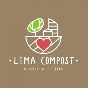 Logo de Lima Compost