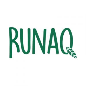 Logo de Runaq
