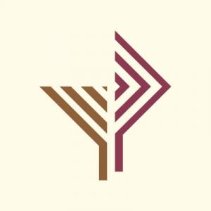 Logo de Yanesha Perú