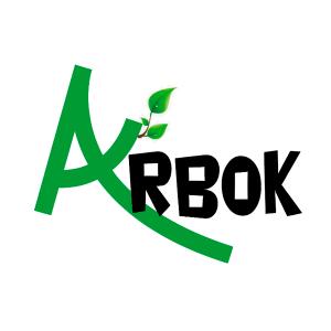 Logo de ARBOK S.A.C.