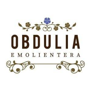 Logo de Obdulia Emolientera