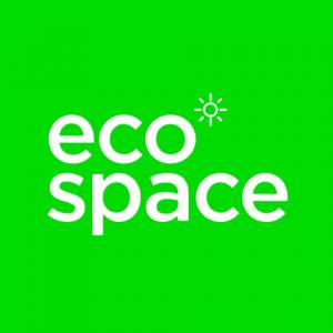 Logo de EcoSpace