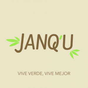 Logo de Janq'u