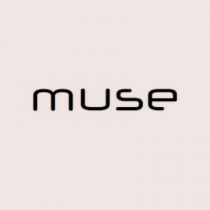 Logo de Muse Belts
