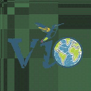Logo de VIO TIENDA SOLIDARIA