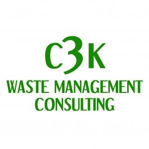 Logo de C3K Waste Management Consulting