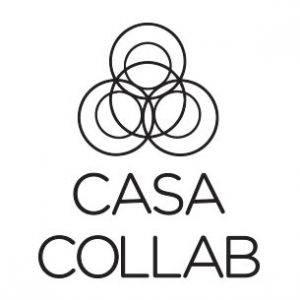 Logo de Casa Collab