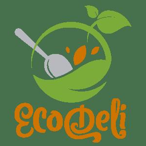 Logo de Ecodeli