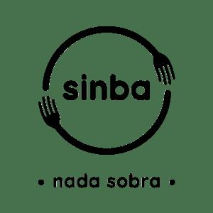 Logo de Sinba