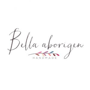 Logo de Bella Aborigen