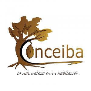 Logo de Conceiba