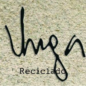 Logo de Unga