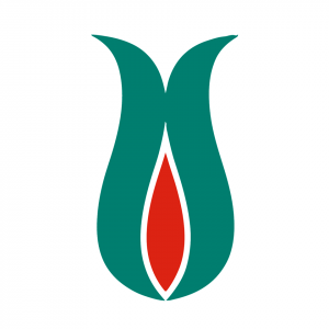Logo de Mi Copa Menstrual Perú