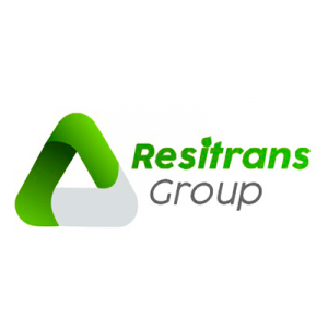 Logo de Resitrans Group