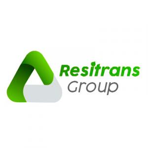 Resitrans Group