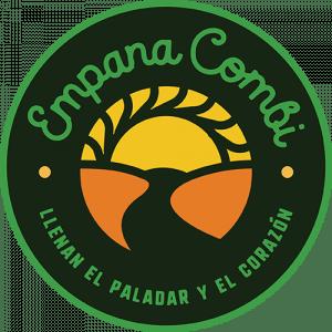 Logo de Empanacombi