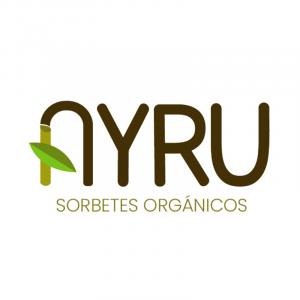 Logo de Ayru