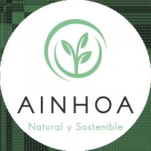 Ainhoa Natural y Sostenible