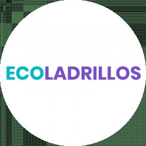 Logo de Ecoladrillos.pe