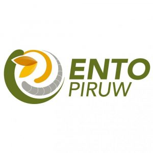 Logo de Ento Piruw