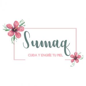Logo de Sumaq Jabones Artesanales