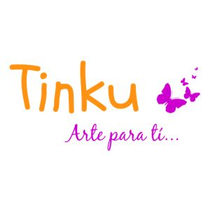 Logo de Tinku