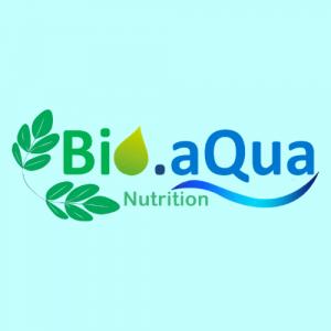 Logo de Bioaqua Nutrition